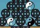 Yin Finds Yang