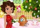 Zoe e Lily: Easter Joy