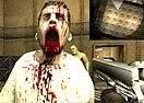 Zombie Survival FPS