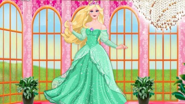 Brinque Com A Barbie Nos Jogos Mais Divertidos Jogos 360