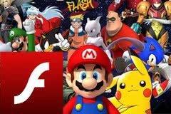 Como ativar o Flash Player para jogar