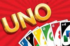 Aprenda a jogar UNO e pratique online