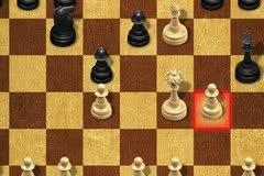Xadrez: aprenda a jogar e se torne um mestre