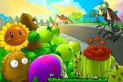 5 dicas para zerar Plants vs Zombies