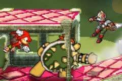 6 dicas para ser o melhor lutador no Super Smash Flash 2