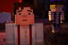 6 Erros de iniciante do Minecraft que você deveria evitar
