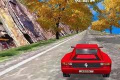 7 Jogos de carros para acelerar no limite
