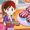 Jogos para aprender a cozinhar receitas deliciosas