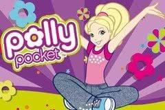 5 Jogos da Polly para conhecer seus divertidos hobbies