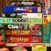 Os 8 melhores jogos de tabuleiro para jogar online