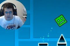 8 jogos diferentes que impressionaram o JVNQ