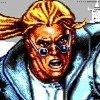 Os 6 jogos mais difíceis do Mega Drive