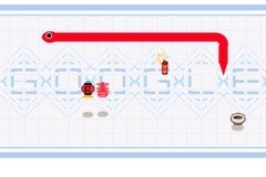 Descubra e jogue os 12 jogos escondidos do Google