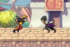6 Jogos para o Naruto derrotar seus eternos rivais