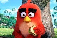 5 Jogos estilo Angry Birds para quem gosta de arremessar objetos