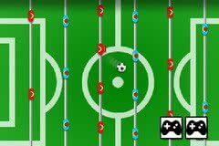 5 Jogos para matar o vício do FIFA com seus amigos