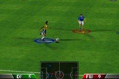 8 Jogos de futebol clássicos que fizeram história
