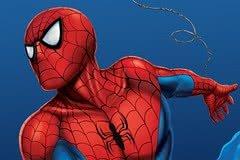 Os 5 melhores jogos do Homem-Aranha