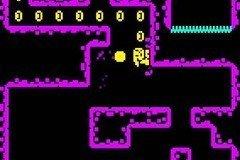 7 jogos de labirinto para quem gosta de Tomb of the Mask