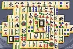 7 jogos para os mestres do Mahjong