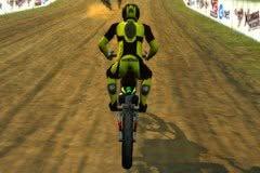 10 Jogos de moto para quem manda bem