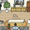 6 Jogos estilo Adorable House para quem adora decorar casas