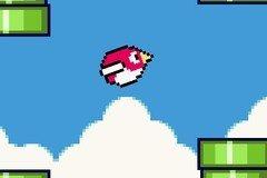 5 Jogos estilo Flappy Bird para quem adora desafios