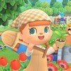 8 Jogos parecidos com Animal Crossing para explorar e interagir