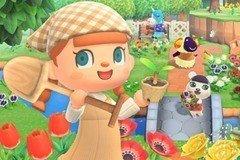 8 Jogos parecidos com Animal Crossing para explorar e interagir