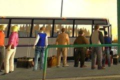 6 Jogos parecidos com Bus Driver para quem adora dirigir ônibus
