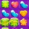 10 jogos para quem adora Candy Crush