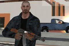 5 Jogos tipo GTA para quem é mesmo fera