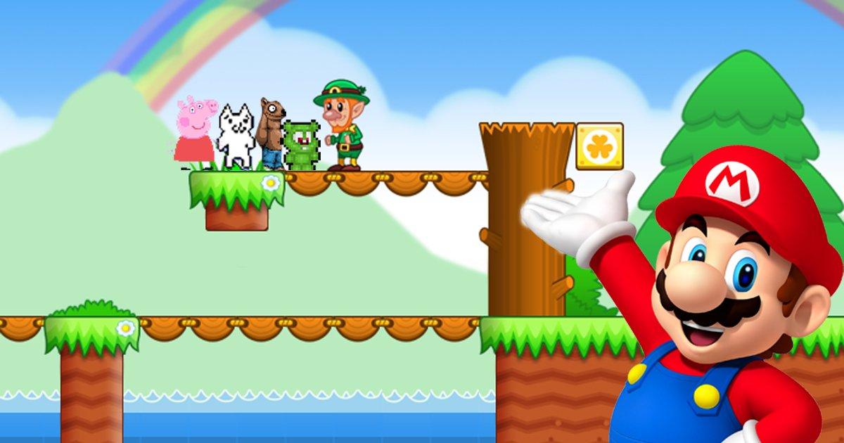 https://cdn.jogos360.com.br/files/imagens/jogos_parecidos_com_mario_f.jpg