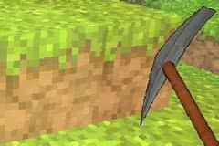 4 Jogos parecidos com Minecraft
