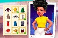 10 Jogos parecidos com Project Makeover para repaginar o visual