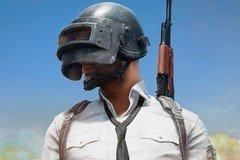 5 jogos estilo PUBG para atirar e sobreviver online