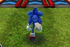 6 jogos parecidos com Sonic Dash para quem adora correr