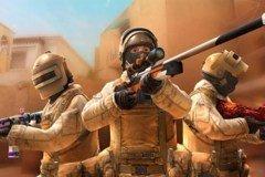 5 Jogos parecidos com Standoff para um tiroteio intenso