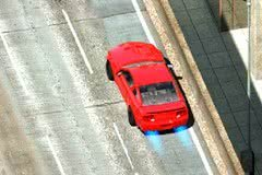 5 jogos velozes para os pilotos de Traffic Racer