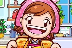10 Jogos parecidos com Cooking Mama para quem adora cozinhar