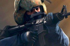 5 jogos parecidos com Counter-Strike