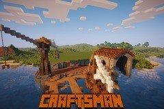 6 Jogos para construir mundos como em Craftsman