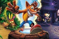 8 Jogos de correr estilo Crash Bandicoot: On the Run