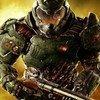 7 Jogos estilo Doom clássico para quem adora atirar em monstros
