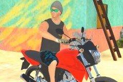 5 Jogos estilo Elite MotoVlog para quem adora dirigir motos