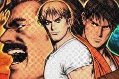 8 jogos parecidos com Final Fight para quem adora lutar