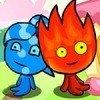 10 Jogos parecidos com Fireboy and Watergirl para jogar em dupla
