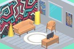 5 jogos estilo Home Restoration para quem adora arrumar casas