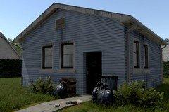 4 Jogos estilo House Flipper para quem gosta de arrumar casas