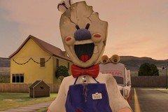 7 jogos estilo Ice Scream para se borrar de medo